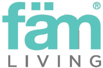 Fam Living Dubai