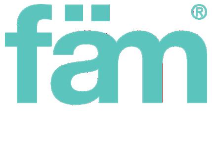FAM LIVING